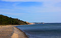 Gfp-michigan-grand-marais-superior-shoreline.jpg