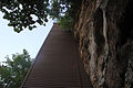 Gfp-wisconsin-tower-hill-state-park-shot-tower.jpg