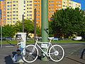 Ghost Bike 2013 - AmTierpark Alt-Friedrichsfelde - 1256-1136-120.jpg