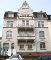 Giessen Wilhelmstrasse 12 612.png
