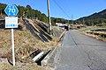 Gifu Prefectural Road Route 70 (Shirakawa Kurokawa s10).jpg