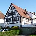 Giggermühle - panoramio.jpg