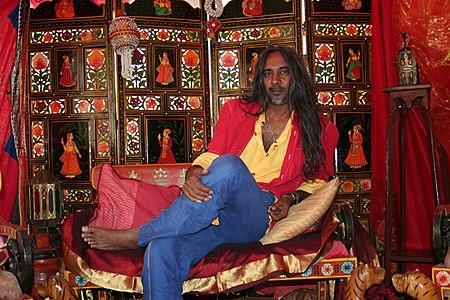 http://upload.wikimedia.org/wikipedia/commons/thumb/3/35/Gilbert-Pounia-1-2512.JPG/450px-Gilbert-Pounia-1-2512.JPG