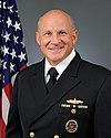Michael M. Gilday