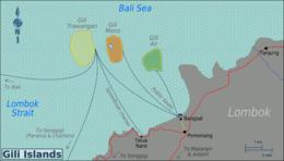 Região das Ilhas Gili map.png