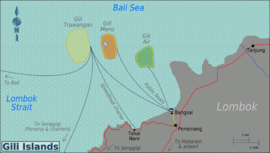 Gili Islands Region map.png