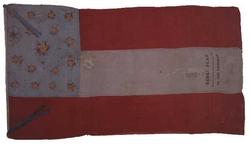 Gillisflag