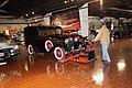 Gilmore Car Museum DSC05210 (34552942551).jpg