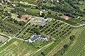 Gilvesy Pincészet, Szent György-hegy, légi felvétel.jpg