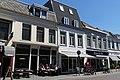 Ginnekenweg Breda P1160412.jpg