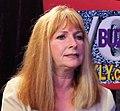Ginny McSwain on VO Buzz Weekly.jpg