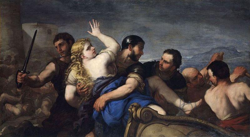 El rapte d'Hèlena