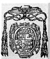 Giovanni Vincenzo Acquaviva d'Aragona COA.jpg