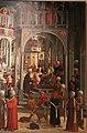 Giovanni mansueti, episodi della vita di s. marco, da scuola grande di s. marco, 05.JPG