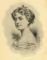 Girard - Florence, 1900 - illustration p1.png