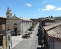 Girifalco - Chiesa di San Rocco - Fontana Barocca - Piazza.png