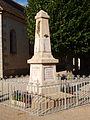 Gisy-les-Nobles-FR-89-monument aux morts-01.jpg