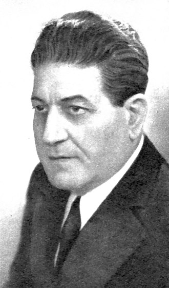Giuseppe Di Vittorio - Giuseppe Di Vittorio in 1950