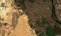 Giza, Egypt.png