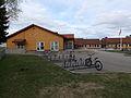 Gjerdrum barneskole2.jpg