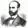 Gjuro Daničić 1865.png