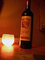 Glögg and candle (5211973003).jpg