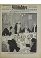 Glühlichter 30. Dezember 1915.pdf