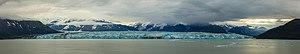 Glaciar Hubbard, Alaska, Estados Unidos, 2017-08-20, DD 16-21 PAN.jpg