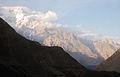 Glaciers in Pasu.jpg