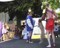 File:Gladiator!.webm