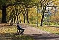 Gladstone Park - geograph.org.uk - 1555383.jpg