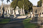 Glasnevin Cemetery, officially known as Prospect Cemetery (4164728911).jpg