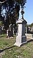 Glasnevin Cemetery (4512283003).jpg