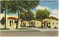 Glendale Lodge, 3036 W. Colorado Ave., U. S. Hiway 24, Colorado Springs, Colo. (7725172666).jpg