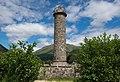 Glenfinnan Monument.jpg