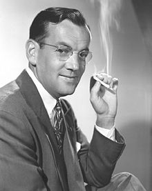 Image result for glenn miller