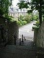 Glenogle Road - geograph.org.uk - 1405090.jpg