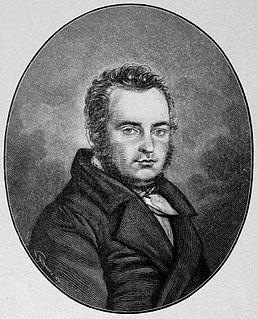 Sergey Glinka Russian writer