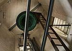 Glocke Rathausturm Löbau.jpg