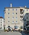 Glockengiesserhaus Schanzlgasse 12 Salzburg DSC 2915w.jpg
