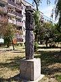 Glogow Swietowit 2005 1.jpg