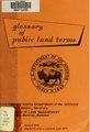Glossary of public-land terms (IA glossaryofpublic5408unit).pdf