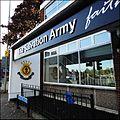 Gloucester ... Army. - Flickr - BazzaDaRambler.jpg