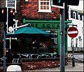 Gloucester ... HE SQUA - Flickr - BazzaDaRambler.jpg