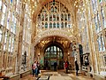 Gloucester Cathedral 20190210 142307 (47623356231).jpg