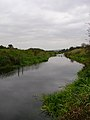 Glynde Reach - geograph.org.uk - 594844.jpg
