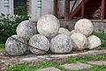 Gm-stone-balls-0545.jpg
