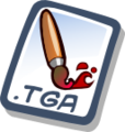 Gnome-mime-image-x-tga.png