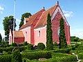 Godsted Kirke 3.JPG