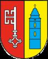 Goehren-Lebbin Wappen.png